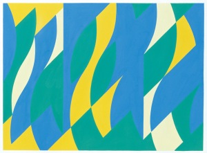 20-bridget-riley-jpg