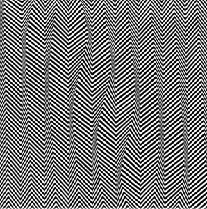 bridget-riley-descending-1965